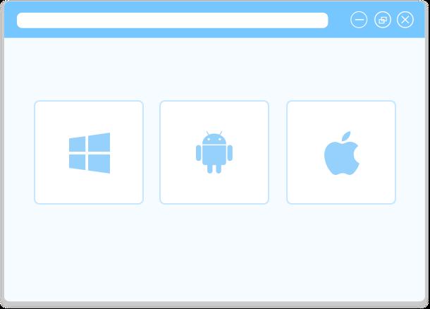 Windows VPN app for PC | VPNCity™