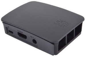 VPNCity Raspberry Pi device